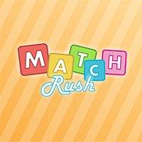 Match Rush