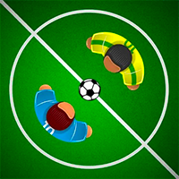 Pool Soccer