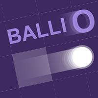 Ballio