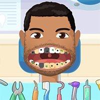 Popstar Dentist 2