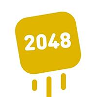 Pucks 2048