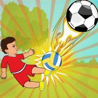 Ray's Kick