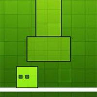 Square Crush