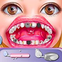 Madelyn Dental Care