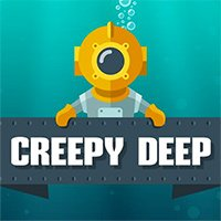 Creepy Deep