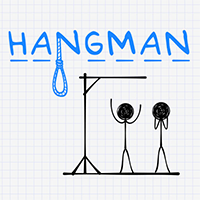 Hangman 2