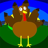 Turkey Shooter