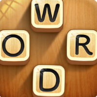 Word Connect Online