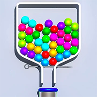 Pull Pins Puzzle