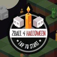 Zball 4