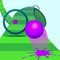 Slime Road Online