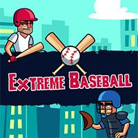 Extreme Baseball