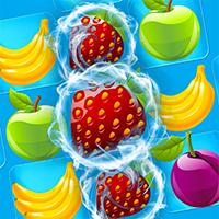 Fruit Lovers