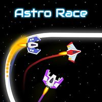Astro Race