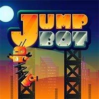 Jump Bot