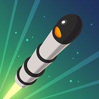 Space Frontier Online