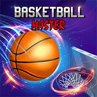 Basketball Masters