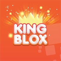 King Blox