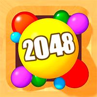 2048 Physics