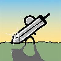 Sword Warrior 2