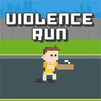 Violence Run