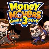 Money Movers 3