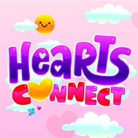 Hearts Connect