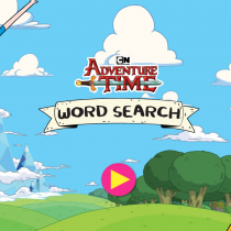 At Word Search
