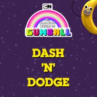 Dash N Dodge