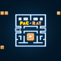 Pac Rat FX