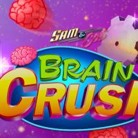 Sam And Cat Brain Crush