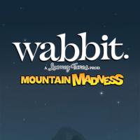 Wabbit Mountain Madness