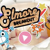 Elmore Breakout