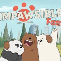 Impawsible Fame